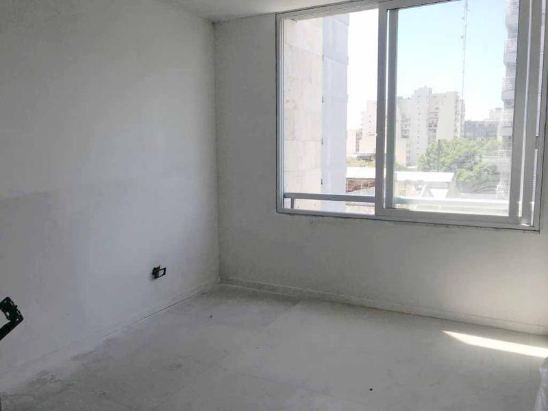 Foto Departamento en Venta en  Almagro ,  Capital Federal  GALLO al 900 - ALMAGRO