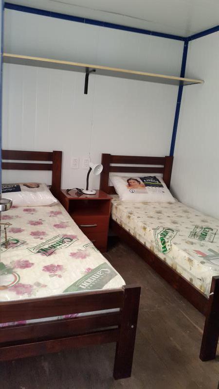 Foto Casa en Alquiler en  Añelo,  Añelo  VIVIENDAS MODULARES