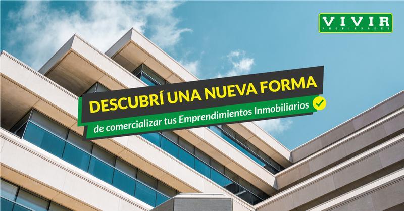 Foto Terreno en Venta en  Nuñez ,  Capital Federal  Congreso al 2800