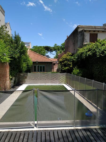 Foto Casa en Alquiler en  Almirante Brown ,  G.B.A. Zona Sur  Cerretti al 800