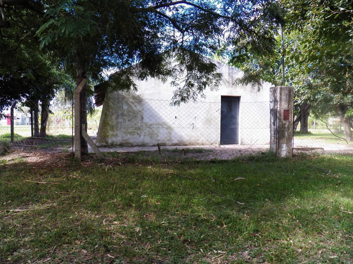 Foto Quinta en Venta en  Arroyo Leyes,  La Capital  KM 13 A° Leyes