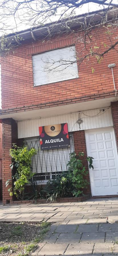 Foto PH en Alquiler en  V.Galicia,  Temperley  Jose Marmol al 670