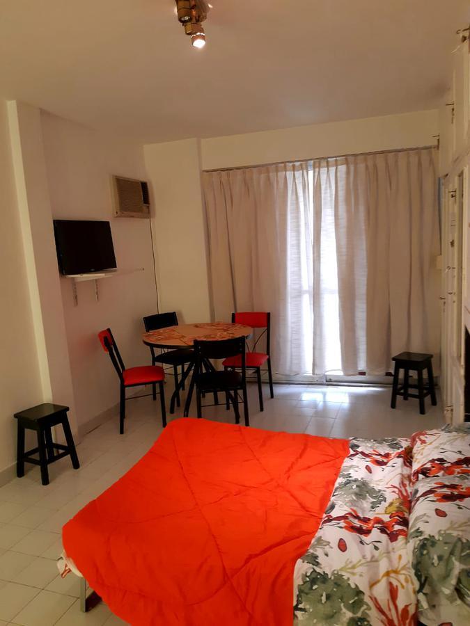 Foto Departamento en Alquiler |  en  Barrio Norte ,  Capital Federal  VIAMONTE  al 1600