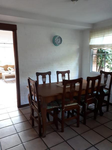 Foto Casa en Venta en  Canning (E. Echeverria),  Esteban Echeverria  campos de echeverria