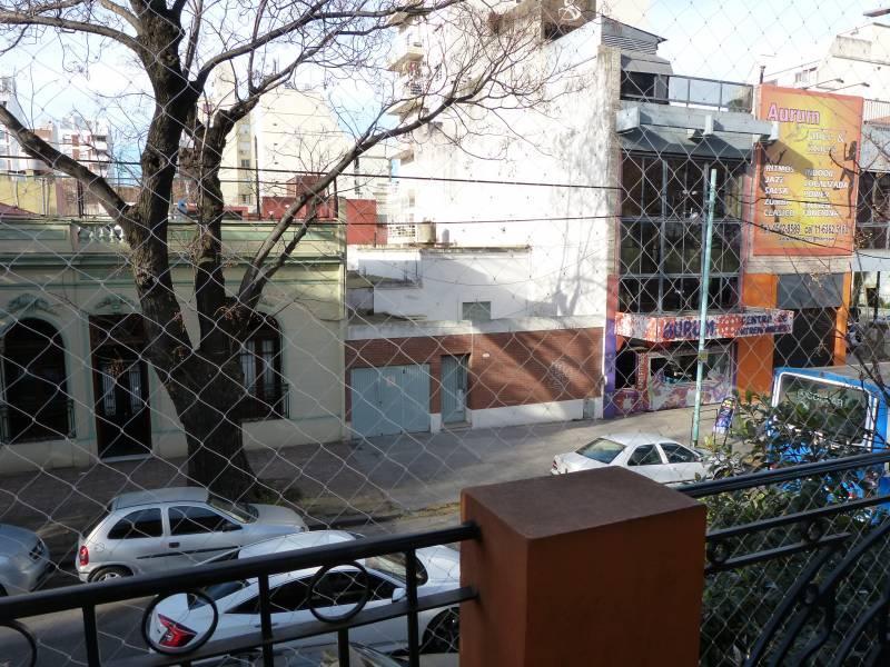 Foto Casa en Venta en  Villa Urquiza ,  Capital Federal  QUESADA al 5200