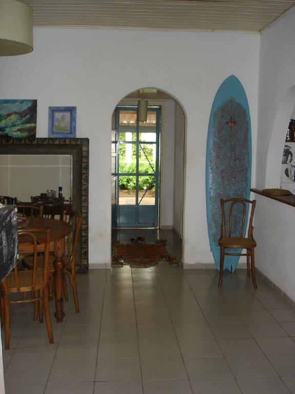 Foto Casa en Venta en  La Barra ,  Maldonado  ARROYO-EL TESORO