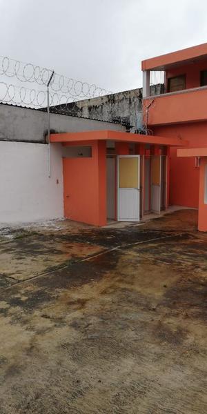 Foto Oficina en Renta en  Coatepec Centro,  Coatepec  Carlos A. Carrillo