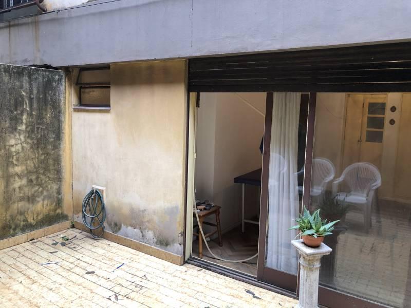 Foto Departamento en Venta en  Caballito ,  Capital Federal  Directorio al 900