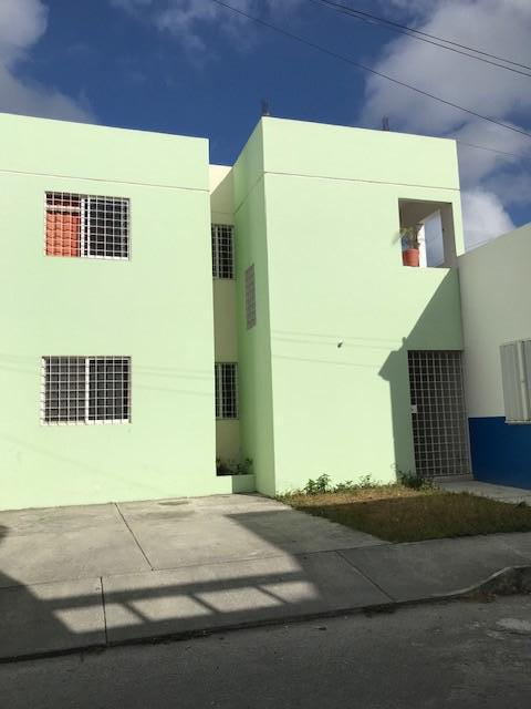 Foto Departamento en Renta en  Cozumel ,  Quintana Roo  Studio en Renta