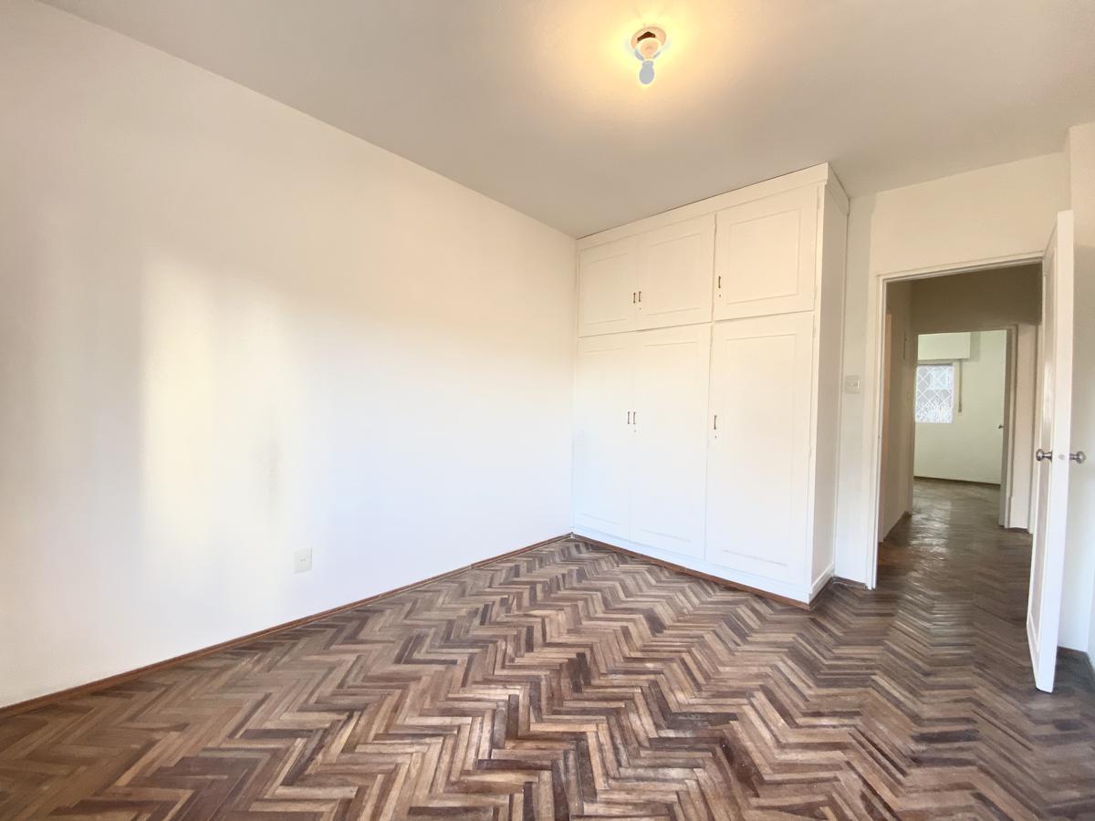 Foto Apartamento en Alquiler en  Pocitos ,  Montevideo  Atanasio Lapido al al 2800