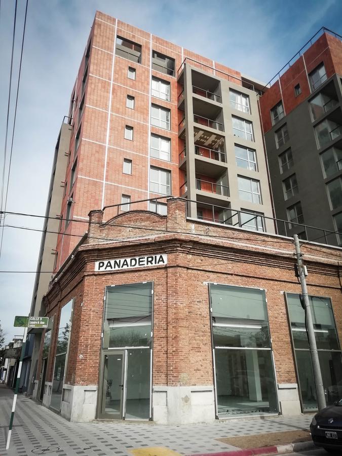 Foto Departamento en Venta en  General Pico,  Maraco  Calle 20 esq. 9