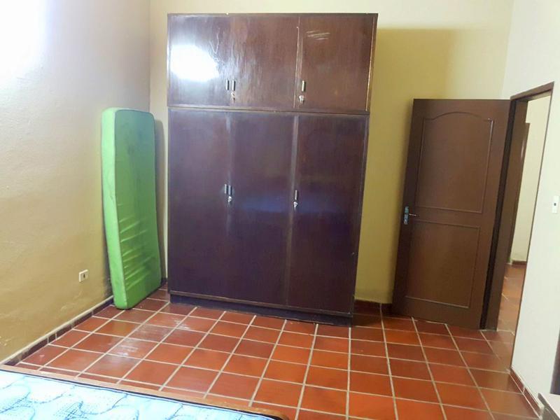Foto Casa en Venta en  San Bernardino,  San Bernardino  San Bernardino zona Rancho Alegre