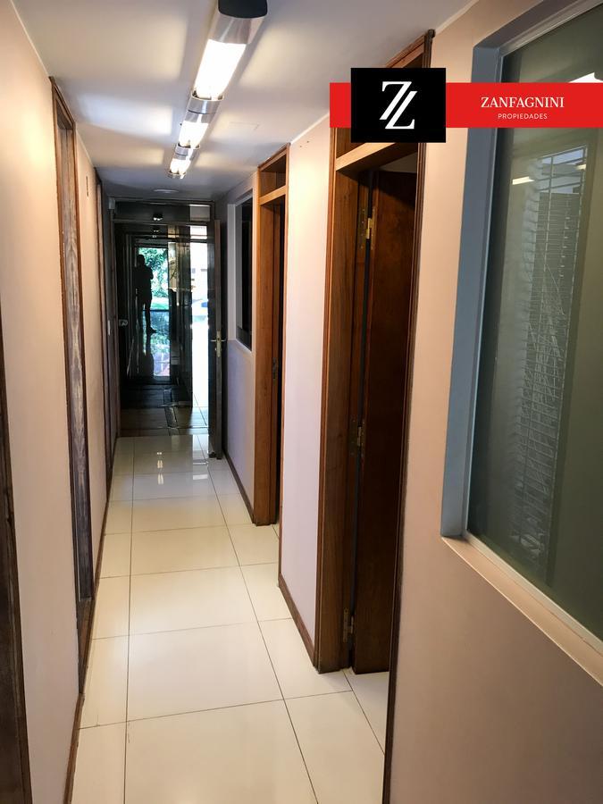 Foto Casa en Venta en  Quinta Sección,  Mendoza  Quinta Sección