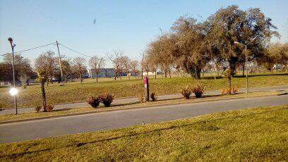 Foto Casa en Venta en  Guillermo E Hudson,  Berazategui  ville 5  32
