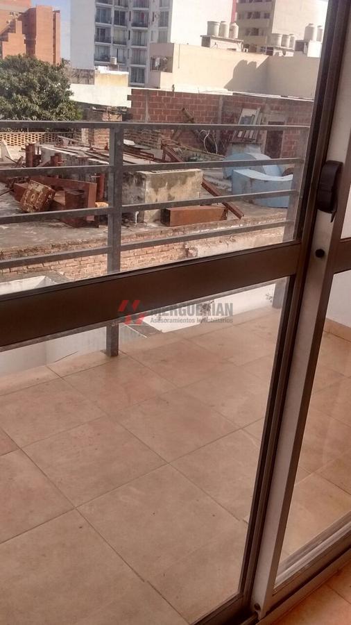 Foto Departamento en Venta en  Alberdi,  Cordoba  SANTA ROSA al 2500