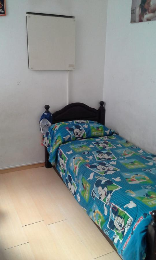 Foto Departamento en Venta en  Cofico,  Cordoba  esquiu al 800