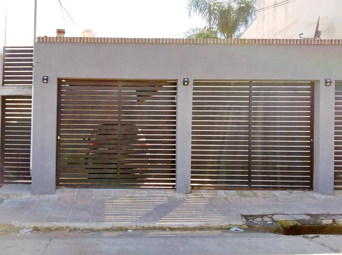 Foto Departamento en Venta en  Concordia ,  Entre Rios  Balcarce al 400