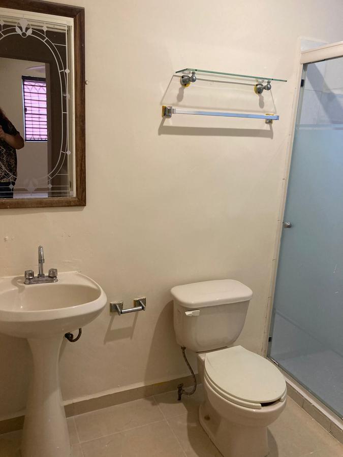 Foto Casa en Renta en  Mirador de la Silla,  Guadalupe  Mirador La Silla