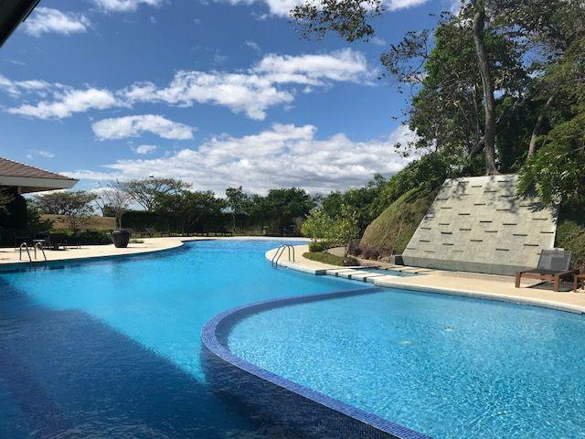 Foto Terreno en Venta en  San Rafael,  Alajuela  Terreno en Hacienda Espinal exclusivo condominio