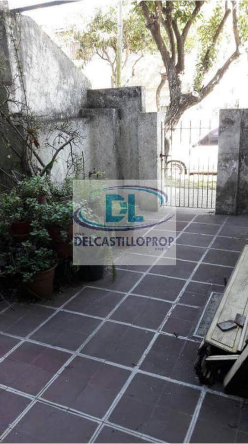 Foto Casa en Venta en  Virreyes,  San Fernando  Quintana al 3400