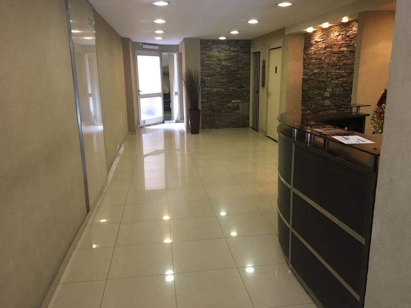 Foto Oficina en Venta en  Belgrano ,  Capital Federal  MONROE al 2600