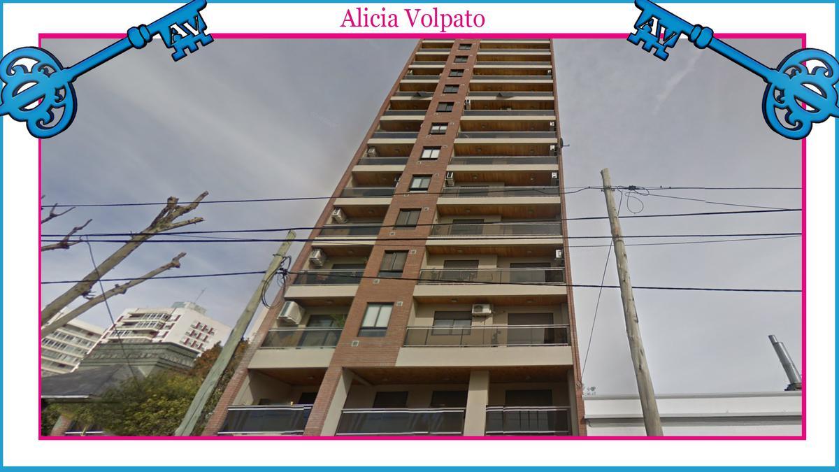 Foto Departamento en Venta en  Wilde,  Avellaneda  Avenida Mitre al 5700