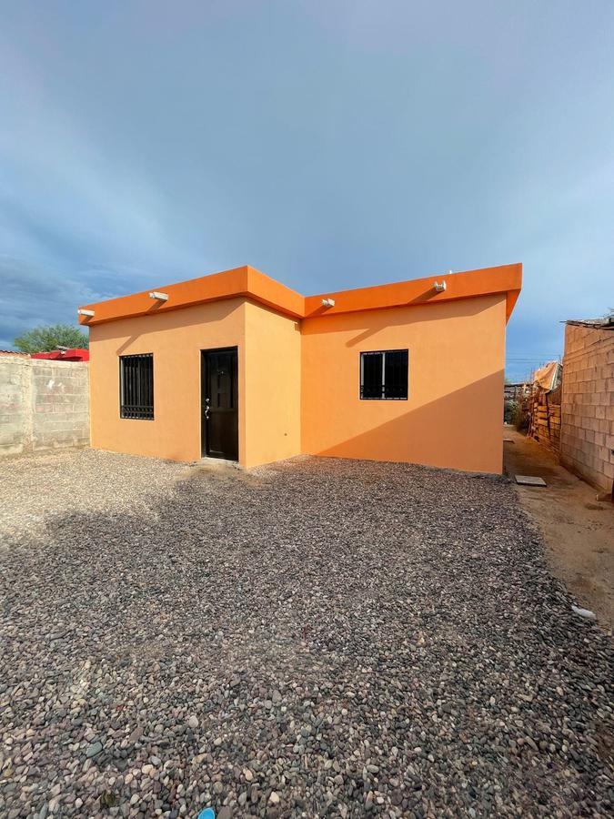 Foto Casa en Venta en  Fraccionamiento Lomas del Norte,  Hermosillo  CASA EN VENTA EN FRACC, LOMAS DEL NORTE, EN HERMOSILLO SONORA