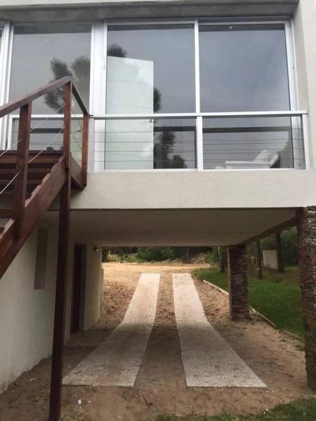 Foto Casa en Venta en  Costa Esmeralda,  Punta Medanos  Residencial II 120