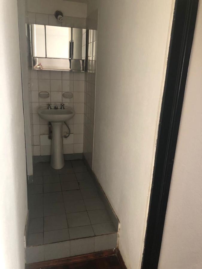 Foto Departamento en Alquiler en  Centro,  Cordoba Capital  Figueroa Alcorta al 200