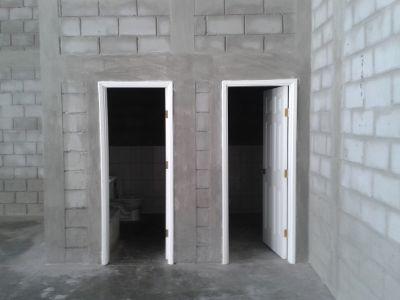 Foto Bodega Industrial en Venta en  Anillo Periferico,  Tegucigalpa  OFIBODEGA RAPACO IV ETAPA - Anillo Periferico, Tegucigalpa