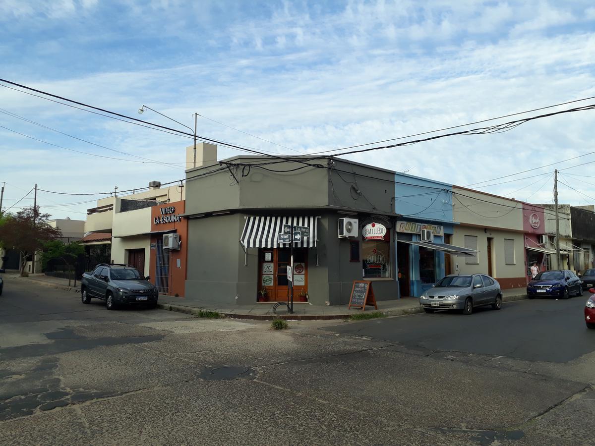 Foto Casa en Venta    en  Concordia,  Concordia  Las Heras y Brown