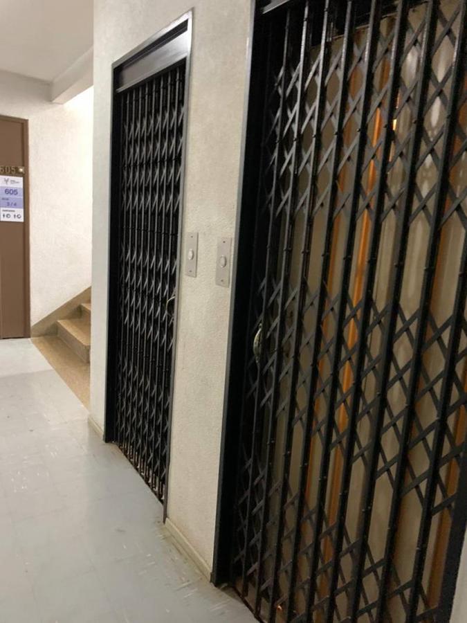 Foto Oficina en Venta en  San Isidro ,  G.B.A. Zona Norte  Rivadavia al 100