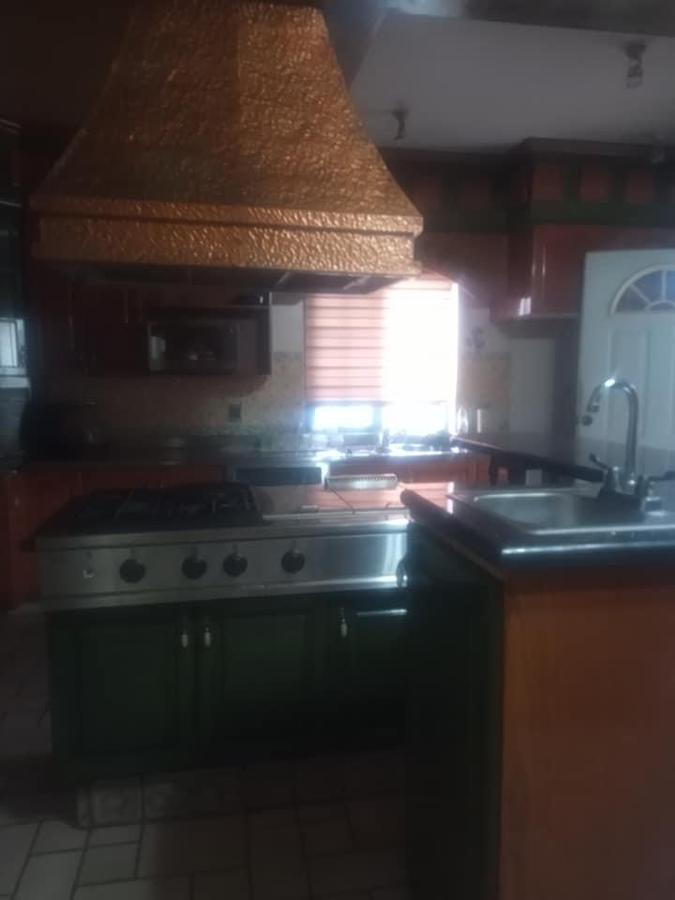 Foto Casa en Renta en  Cortijo la Silla,  Guadalupe  Casa en Renta, Zon Contry la Silla