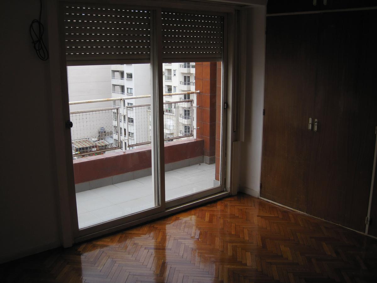 Foto Departamento en Venta en  Villa Urquiza ,  Capital Federal  JURAMENTO al 5200