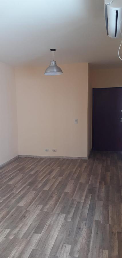 Foto Departamento en Alquiler en  Palermo ,  Capital Federal  Del Signo al 4000