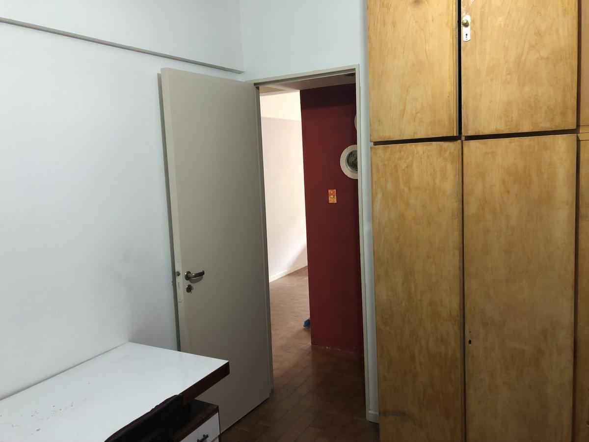 Foto Departamento en Venta en  Palermo ,  Capital Federal  Güemes  al 4700