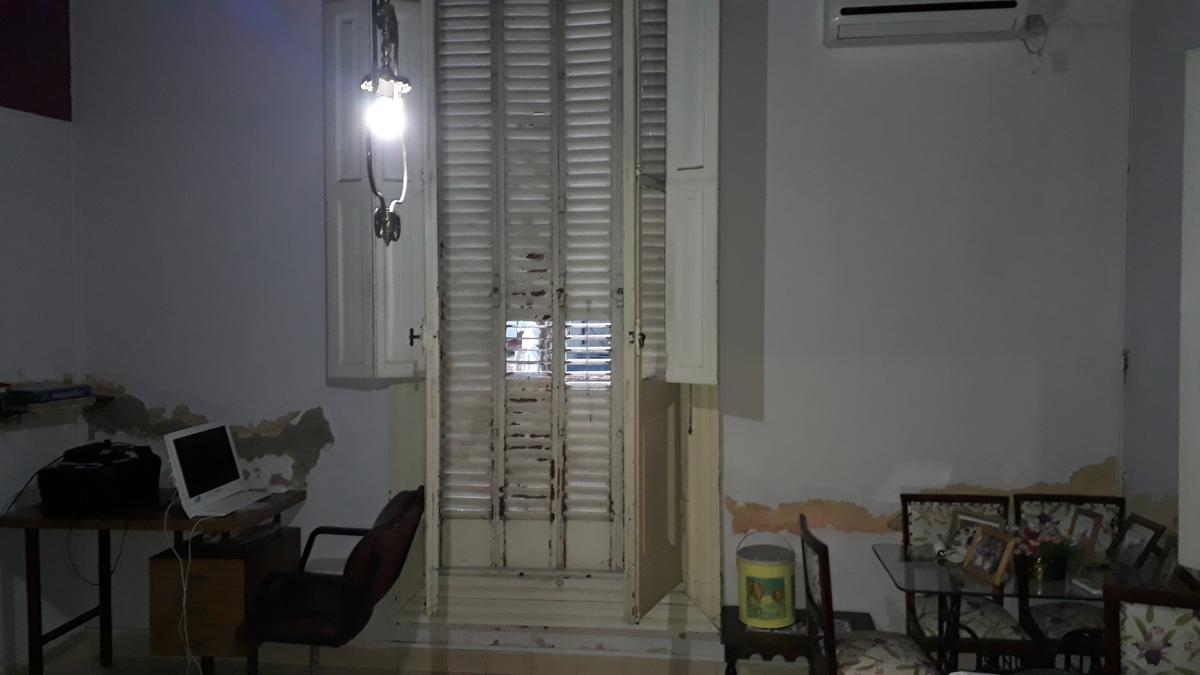Foto Casa en Venta en  Concordia,  Concordia  GÜEMES al 300