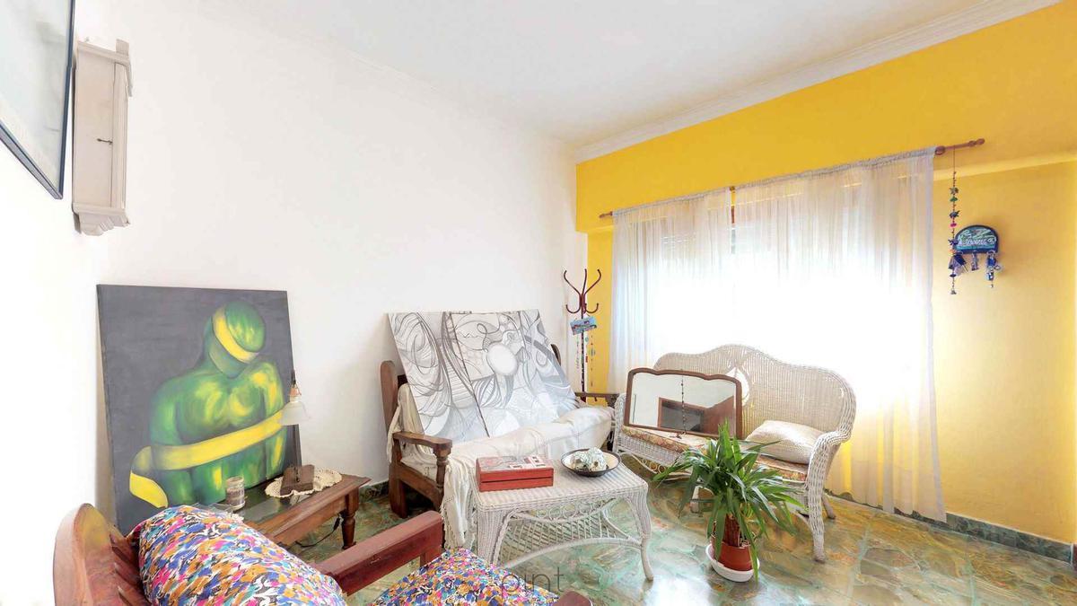 Foto Casa en Venta en  Ensenada ,  G.B.A. Zona Sur  Contarelli e/ Bossinga e Independencia