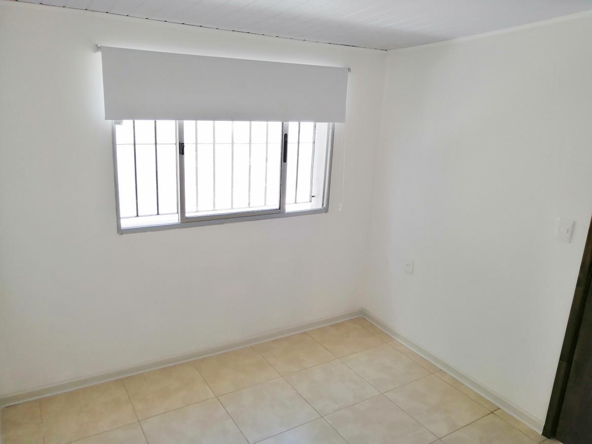Foto Apartamento en Venta en  Peñarol ,  Montevideo  Volta 4842/05