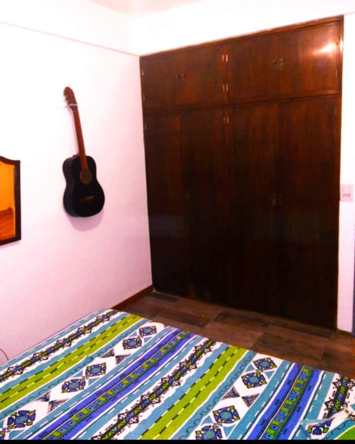 Foto Departamento en Venta en  San Fernando ,  G.B.A. Zona Norte  infico torre 8