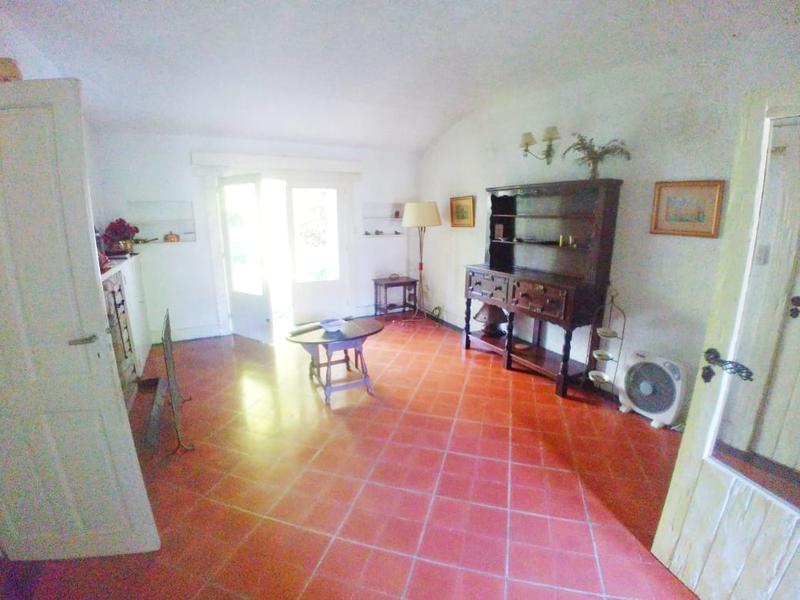 Foto Casa en Venta | Alquiler en  Stella Maris,  Mar Del Plata  Brown 1000