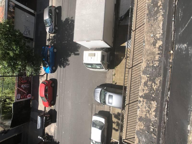 Foto Local en Alquiler en  Colegiales ,  Capital Federal  Olleros  al 3500