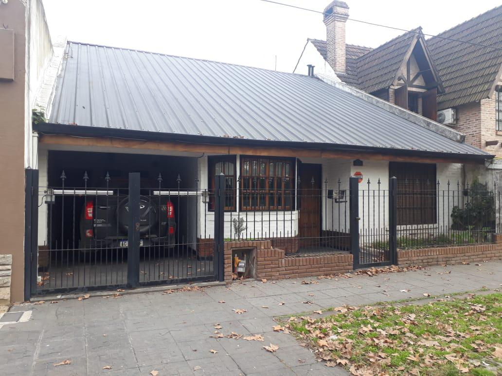 Foto Casa en Venta en Cardoso al 3200, G.B.A. Zona Oeste | Moron | Castelar