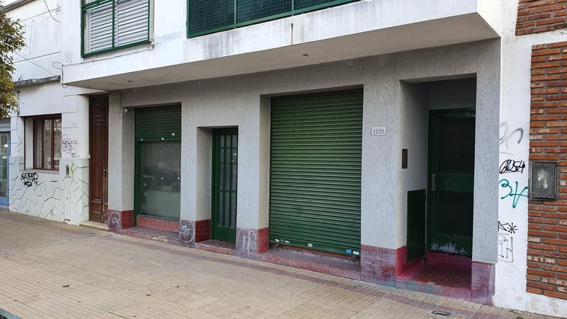 Foto Departamento en Venta en  La Plata ,  G.B.A. Zona Sur  calle 8 e/ 64 y 65