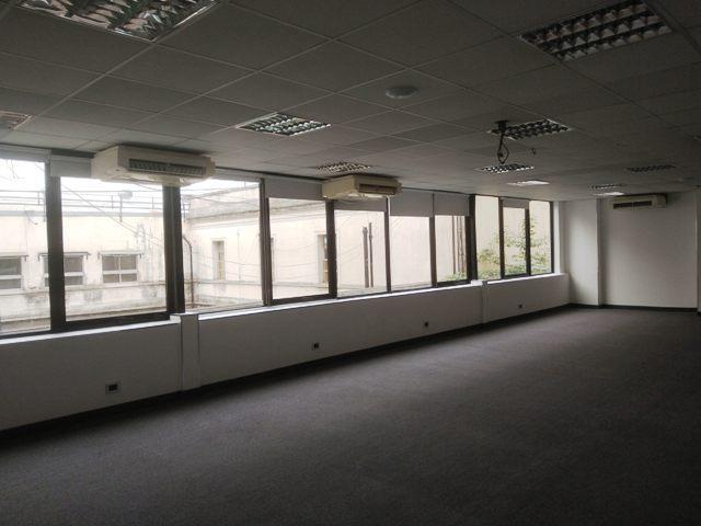 Foto Oficina en Alquiler en  Microcentro,  Centro (Capital Federal)  Lavalle al 300, 2DO  Piso, e/ Reconquista y 25 de Mayo, CABA