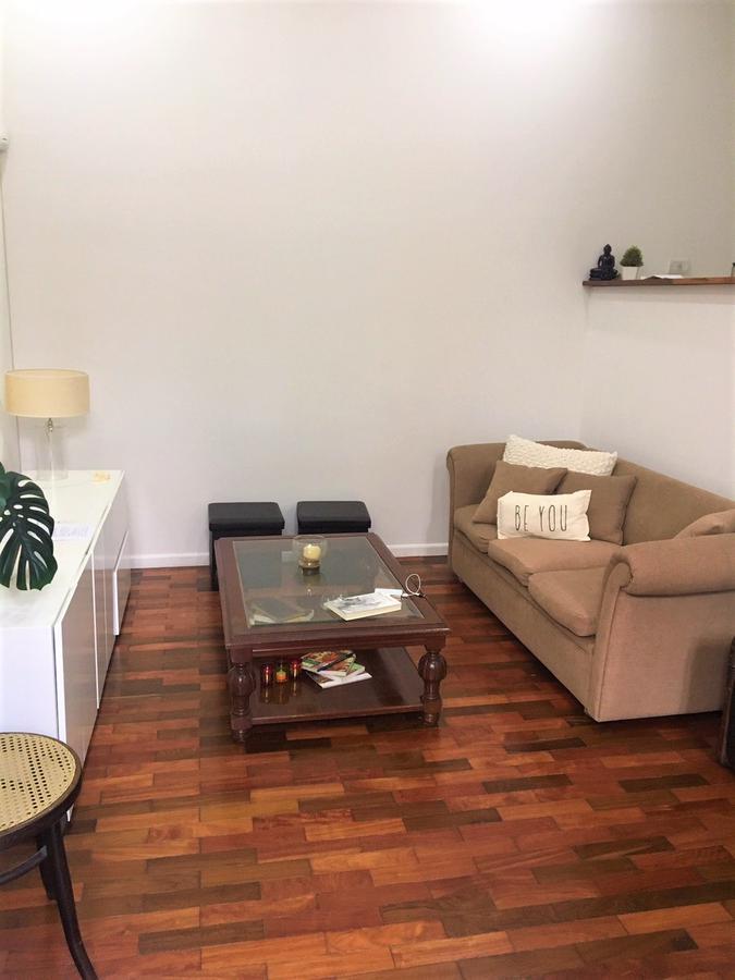 Foto Departamento en Venta en  Macrocentro,  Rosario  Moreno 479