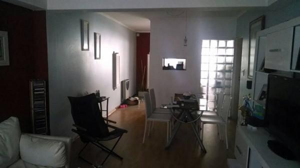 Foto Casa en Venta en  Los Hornos,  La Plata  142 e/ 67 y 68