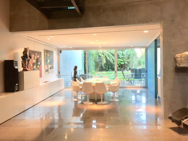 Foto Casa en Venta en  Belgrano ,  Capital Federal  11 de Septiembre entre Olleros y Gorostiaga