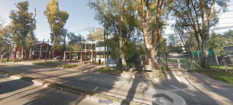 Foto Terreno en Alquiler en  Barrio Parque Leloir,  Ituzaingo  Martín Fierro al 3000