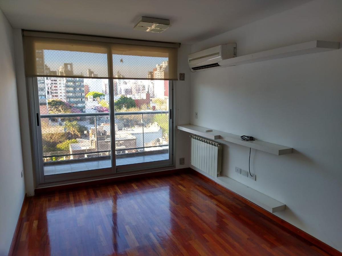 Foto Departamento en Venta en  Martin,  Rosario  Montevideo al 100